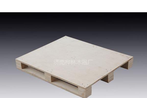 济南桦林木器厂的形象照片