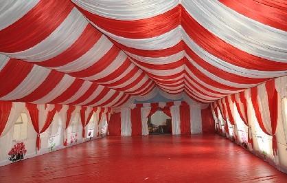 婚宴充气帐篷,婚庆充气帐篷,充气帐篷
