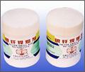 中温铜磷钎料钎剂