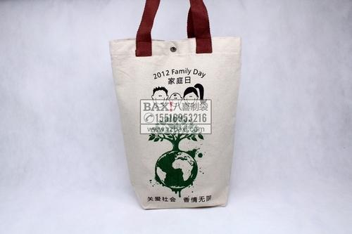 郑州棉布袋厂