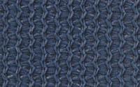 供应各种丝网产品,遮阳网,格宾网,弹簧钢丝