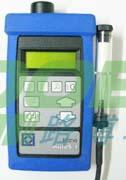 供应英国凯恩AUTO5-1手持式五组分汽车尾气分析仪