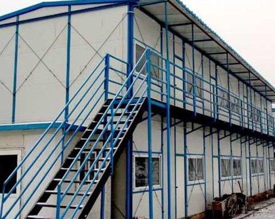 北京彩钢房回收天津彩钢房回收廊坊彩钢房回收