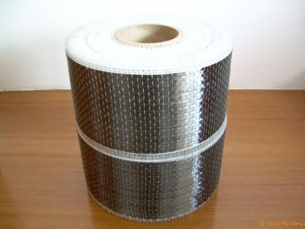 丹东碳纤维布价格