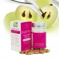 益丽康正品 葡萄籽复合胶囊 原花青素美白淡斑抗氧化抗衰老保健品