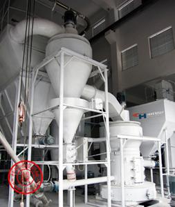 供应桂林雷蒙磨|矿粉磨粉机|小型滑石磨粉机|2013年最新报价