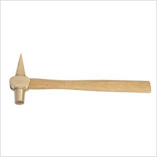 防爆工具,防爆检验锤0.25kg(0.5p)
