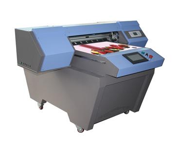 工艺品数码彩印打印机/饰品印花打印机