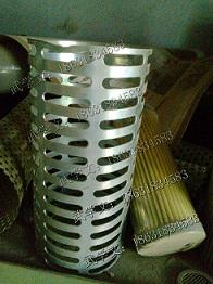 净水器滤筒,过滤网筒,滤筒