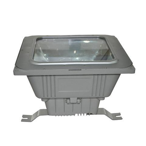 NFC9100 防眩棚顶灯【泛光灯】加油站灯具