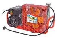 意大利科尔奇充气泵、MCH6空气充装机、空气充气机