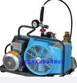 JUNIORⅡ空气呼吸器充气泵/充气机