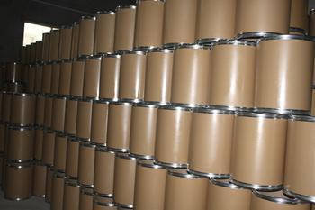 复合营养强化剂预混料生产厂家,复合营养强化剂预混料作用、价格