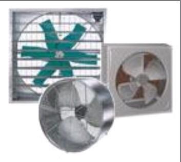 供应56 湿帘纸水空调,水冷风机