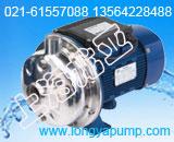 WB120/185单级管道离心泵报价