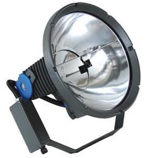 NTC9220,外场强光投光灯