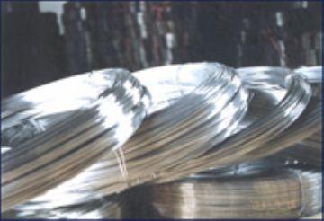 304不锈钢线材 316不锈钢螺丝线