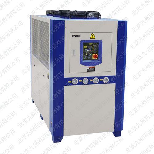 工业冷水机,风冷式工业冷水机,九州同诚冷水机厂家