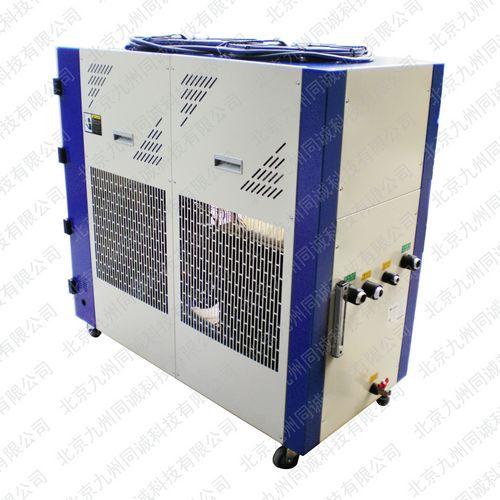 水冷机,循环水冷机,北京厂家直销