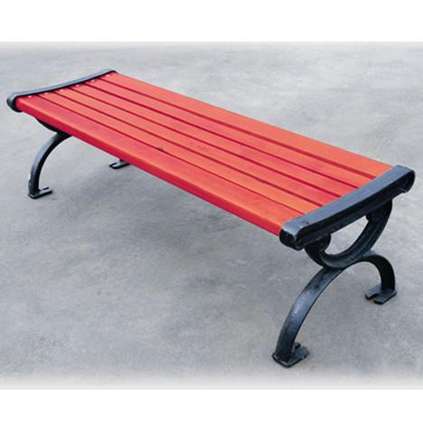 潍坊户外休闲座椅厂家加工定做