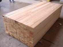 板材 木板材 加工木板材 上海加工木板材