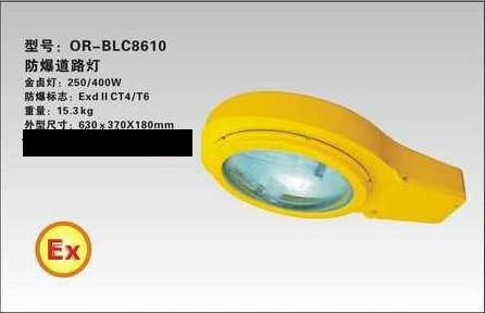 温岭海洋王BLC8610(海洋回馈价)