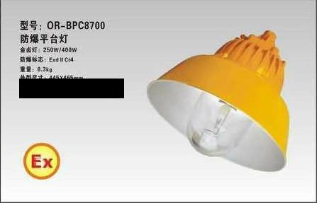 温岭海洋王BPC8700(海洋回馈价)