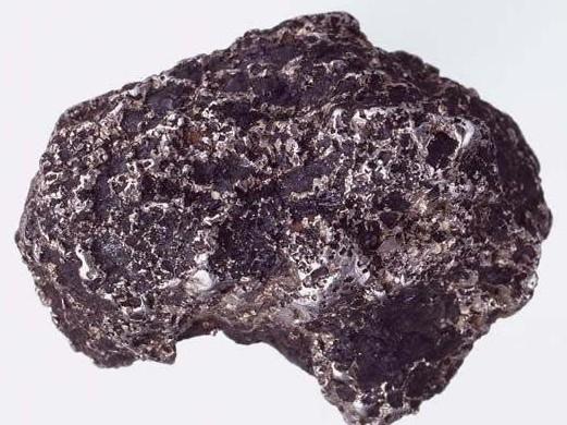 东莞矿石铱元素检测含量