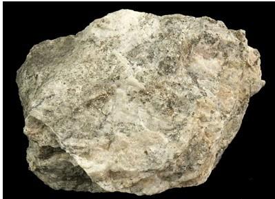 成都矿石银元素化验中心