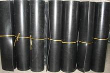 工业橡胶板批发|环保橡胶板批发