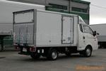 供应厢式 卡车货车用液压起重尾板