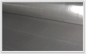 供应4目-500目不锈钢丝网