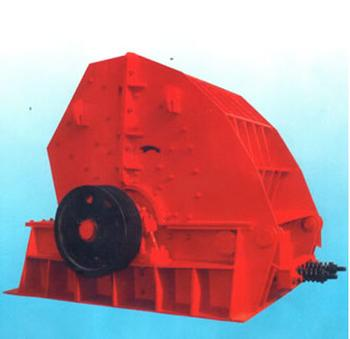 腾飞机器供应重型锤式破碎机,重型锤式破碎机厂家