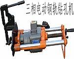 济宁顺源铁路器材厂的形象照片