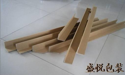 纸护角 纸角板 包角