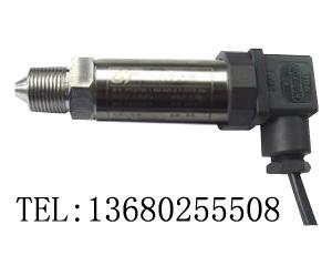 输出RS485电流电压信号的水刀机油压机挖土机超高压压力传感器
