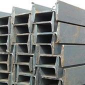 佛山供应角钢,槽钢,钢板,工字钢,弯头,法兰
