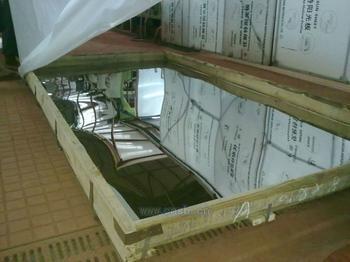 恩平市不锈钢防滑板价格,不锈钢拉丝板价格