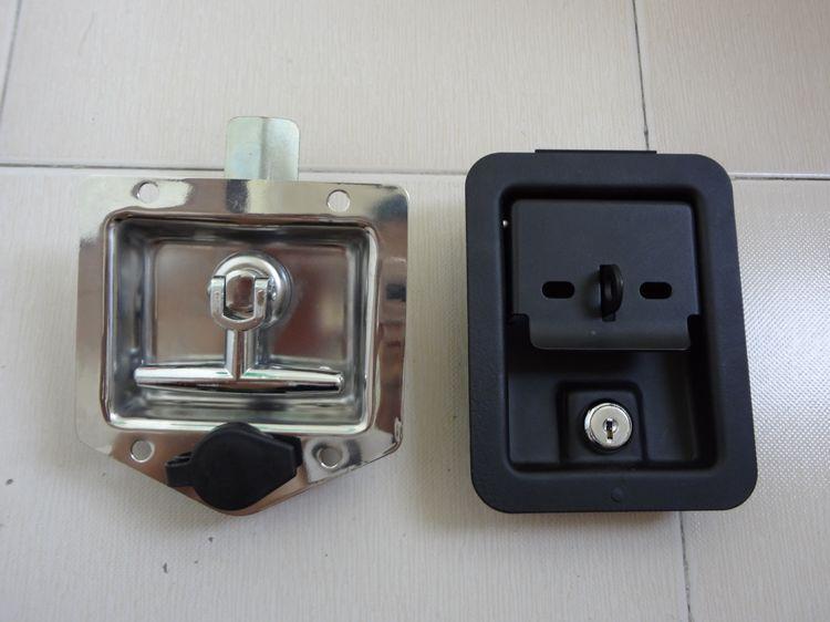三点锁 连杆锁 盒锁 工具箱锁