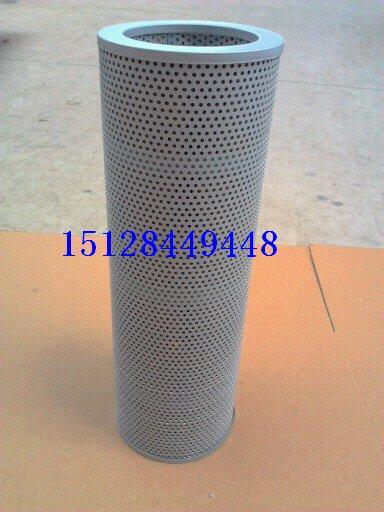 小松PC200-6液压回油滤芯