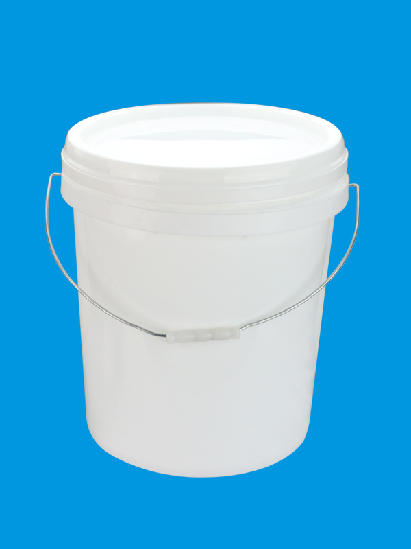 兴发 型号:001 分类:涂料桶 广东塑料桶ximaxingfa.