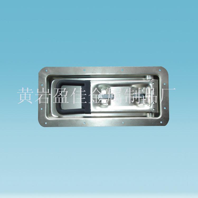 供应冷藏车配件,冰箱铰链门,烘箱门锁,冷库门锁