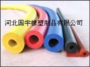 鲜盒硅橡胶耐高温硅橡密封条