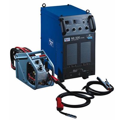 逆变二氧化碳气体保护焊机