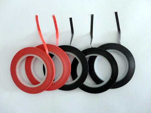 国产服装设计胶带/白板胶带