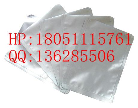 宁波铝箔包装袋 宁波真空包装袋