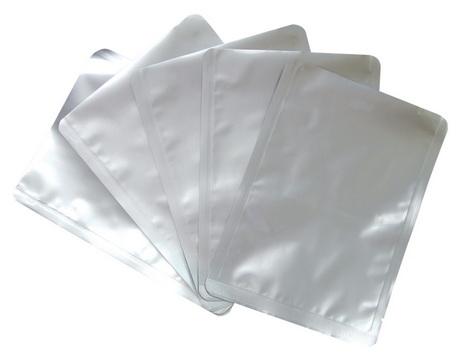 临沂枣庄威海透明真空袋,铝箔复合袋