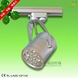LED服装店用轨道灯