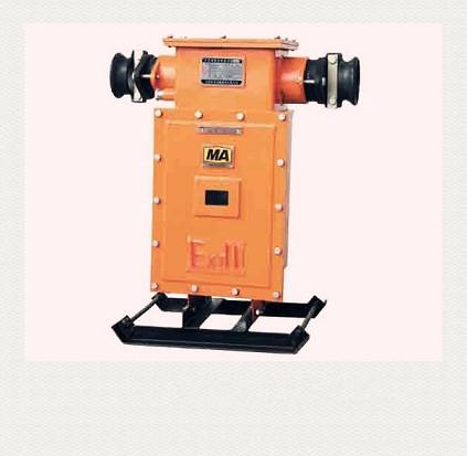 DBB-200矿用隔爆型电度表箱