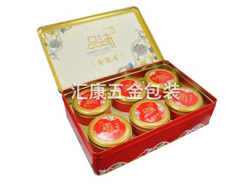 月饼包装盒厂首选【汇康五金】